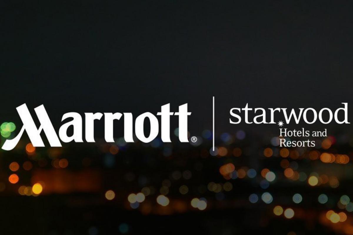 marriott-and-starwood-logo