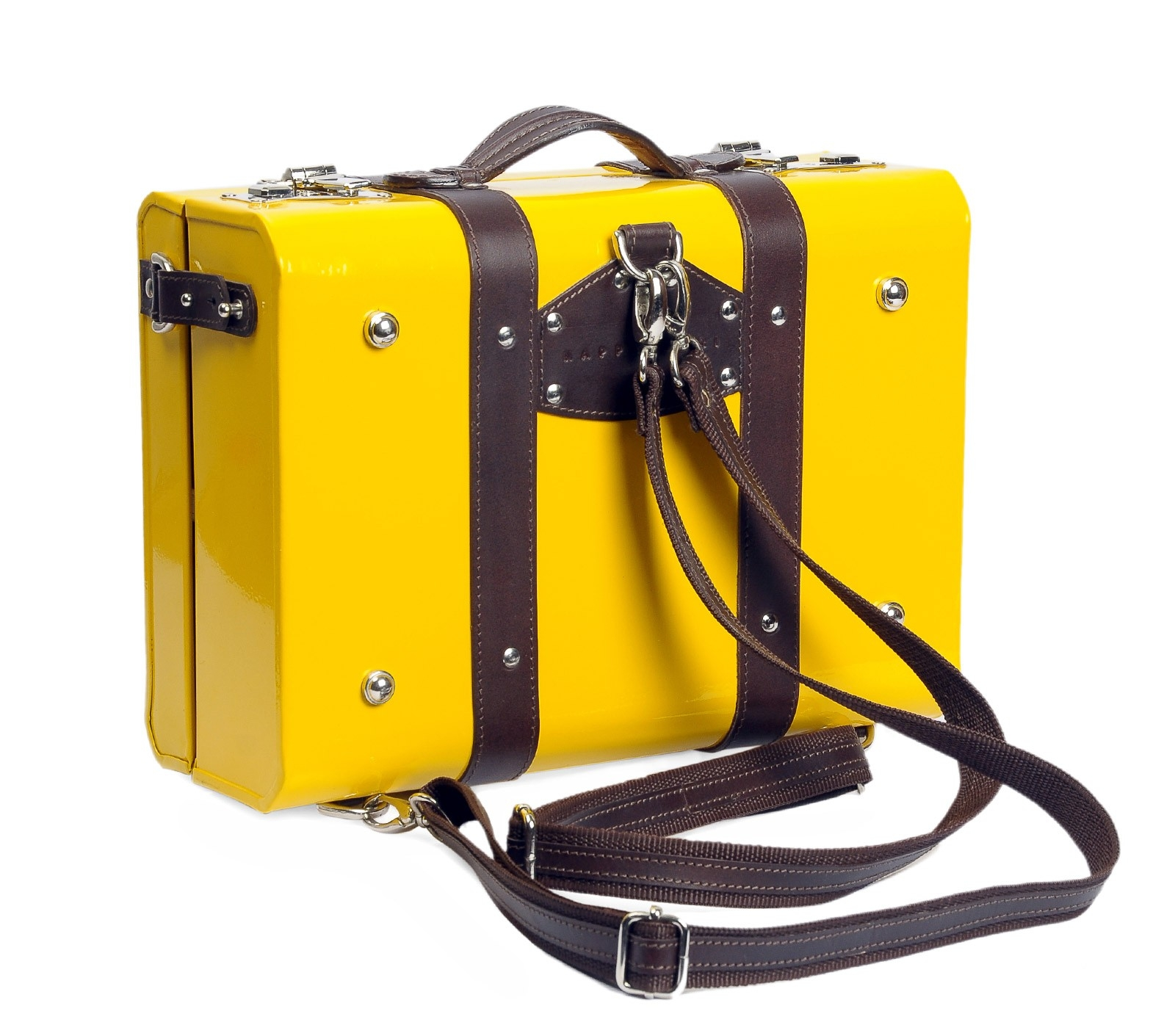 nappa_dori_the_dean_backpack_yellow_mini_trunk_10876010_2