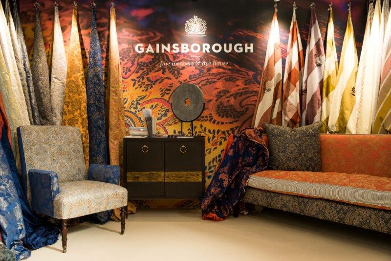 luxurymade_gainsborough-bircan-tulga-ce6i0130